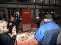 Adventfest_2011-20111119-DSC08589