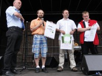 20110618_Wir_in_Favoriten-MonteLaa-DSC04103