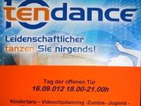 10Dance_Tanzschule-Heidenreich_Tag_der_offenen_tuer-20120916