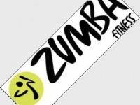 Zumba-10dance-s