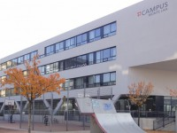 Campus_MonteLaa-20111031-DSC07864
