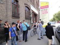 201205_Into_the_City_Quellenstrasse-DSC04915