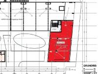 MonteLaa_Bauplatz6-Fachmarkt_Inserrat-132-ben447-2