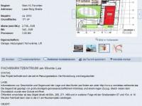 MonteLaa_Bauplatz6-Fachmarkt_Inserrat-derStandard.at-171-20120216