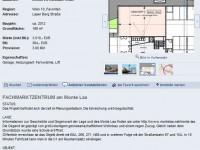 MonteLaa_Bauplatz6-Fachmarkt_Inserrat-derStandard.at-189-20120216