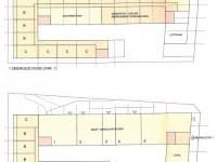 MonteLaa_Bauplatz_Plan_EG+OG-201202