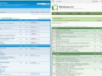 MonteLaa.net-Forum-Blau_und_Gruen-20110212