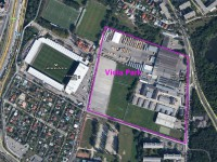 Viola_Park_Stadtplan_Luftbild-2