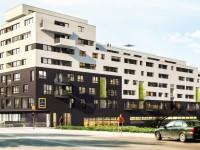 Wohnhaus_Laaer-Berg-Strasse-49_Visualisierung2-900-2