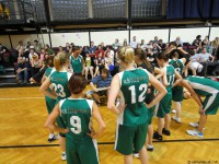 ukFlames_Basketball_FinalDay_2011-DSC03319