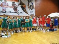 ukFlames_Basketball_FinalDay_2011-DSC03345