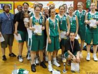 ukFlames_Basketball_FinalDay_2011-DSC03359