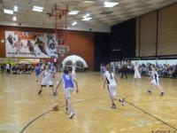 ukFlames_Basketball_FinalDay_2011-DSC04783