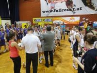 ukFlames_Basketball_FinalDay_2011-DSC04826