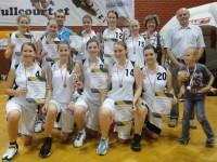 ukFlames_Basketball_FinalDay_2011-DSC04876