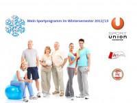 SportUnionFavoriten-Sportprogramm-WS2012-13c