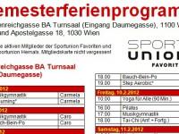 Ferienprogramm_201202_front