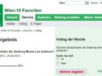 MeinBezirk_Favoriten_Voting_der_Woche_20130524