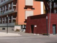 024-Monte_Laa_Nachbarschaftstag-2009-vorbereitung
