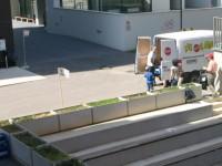 026-Monte_Laa_Nachbarschaftstag-2009-vorbereitung