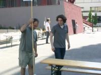 032-Monte_Laa_Nachbarschaftstag-2009-vorbereitung