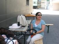 036-Monte_Laa_Nachbarschaftstag-2009-vorbereitung