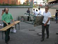040-Monte_Laa_Nachbarschaftstag-2009-vorbereitung