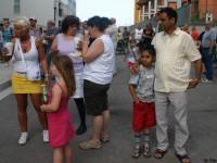 080-Monte_Laa_Nachbarschaftstag-2009-Fest_Eroeffnung