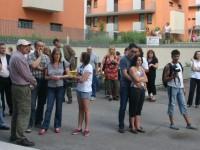 085-Monte_Laa_Nachbarschaftstag-2009-Fest_Eroeffnung