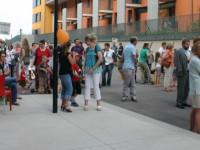 090-Monte_Laa_Nachbarschaftstag-2009-Fest_Eroeffnung