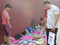 170-Monte_Laa_Nachbarschaftstag-2009-Flohmarkt