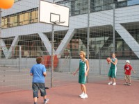200-Monte_Laa_Nachbarschaftstag-2009-Basketball