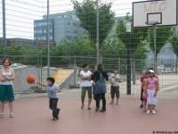 205-Monte_Laa_Nachbarschaftstag-2009-Basketball