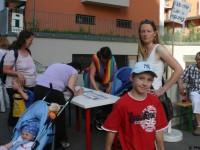 450-Monte_Laa_Nachbarschaftstag-2009