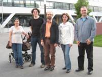 monte-laa-nachbarschaftstag-2009-team1