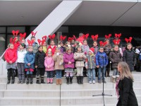 20111213-Campus_Schule_Adventfest-2011-1