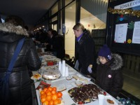 20111213-Campus_Schule_Adventfest-2011-DSC09613