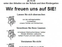 20111213-Campus_Schule_Adventfest-2011-Einladung