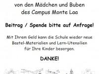 20111213-Campus_Schule_Adventfest-2011-Kunstwerke