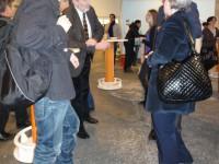 20120216-Stadtteilmanagement_Ausstellung-DSC01429