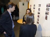20120216-Stadtteilmanagement_Ausstellung-DSC01432