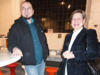 20120216-Stadtteilmanagement_Ausstellung-DSC01444