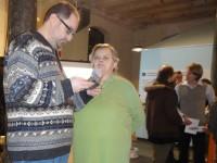 20120216-Stadtteilmanagement_Ausstellung-DSC01447