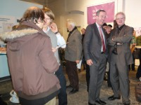 20120216-Stadtteilmanagement_Ausstellung-DSC01452