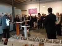 20120216-Stadtteilmanagement_Ausstellung-DSC01463
