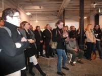 20120216-Stadtteilmanagement_Ausstellung-DSC01472