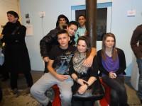 20120216-Stadtteilmanagement_Ausstellung-DSC01489