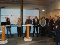 20120216-Stadtteilmanagement_Ausstellung-DSC01494
