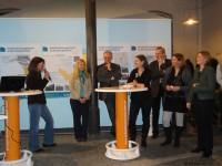 20120216-Stadtteilmanagement_Ausstellung-DSC01498