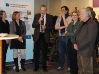 20120216-Stadtteilmanagement_Ausstellung-DSC01527